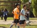 3 parques 15_116