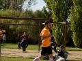 3 parques 15_89
