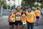 media beer sep16_05