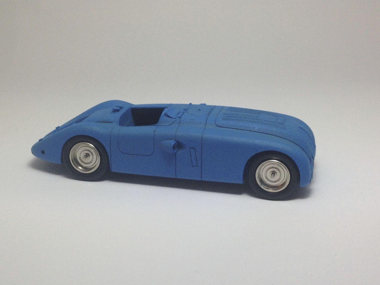 bugatti 57G_03