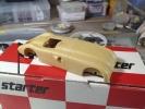 bugatti 57G_02