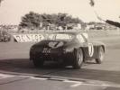 Ferrari 250swb_003