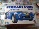 Ferrari 250swb_005