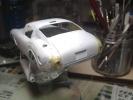 Ferrari 250swb_013