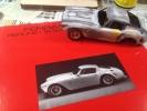 Ferrari 250swb_030