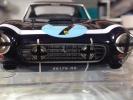 Ferrari 250swb_076