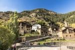Andorra_01
