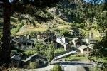 Andorra_03