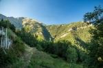 Andorra_07