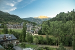 Andorra_10