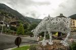 Andorra_101