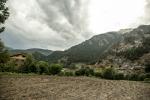 Andorra_102