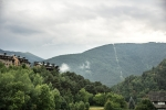 Andorra_104