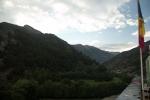 Andorra_106