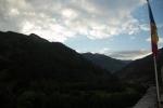 Andorra_107
