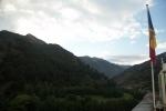 Andorra_108