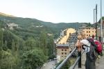 Andorra_11