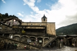 Andorra_110