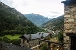 Andorra_112