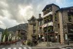 Andorra_115