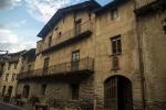 Andorra_116