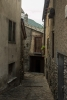 Andorra_117