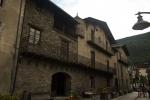 Andorra_118