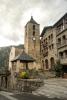 Andorra_120