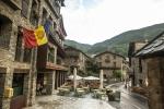 Andorra_121