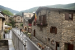 Andorra_124