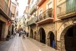 Andorra_125