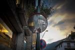 Andorra_13