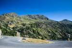 Andorra_15
