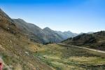 Andorra_21