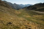 Andorra_22