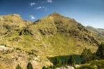 Andorra_23