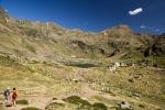 Andorra_24