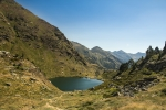 Andorra_25