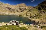 Andorra_26