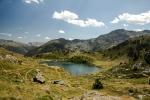 Andorra_29