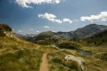 Andorra_30