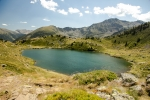 Andorra_31