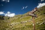 Andorra_33