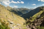 Andorra_34