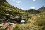 Andorra_36