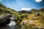 Andorra_37