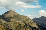 Andorra_38