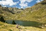 Andorra_40