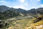 Andorra_43