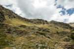 Andorra_44